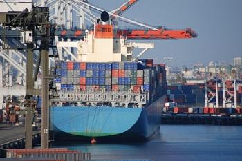 Marokko Vergemakkelijkt Export